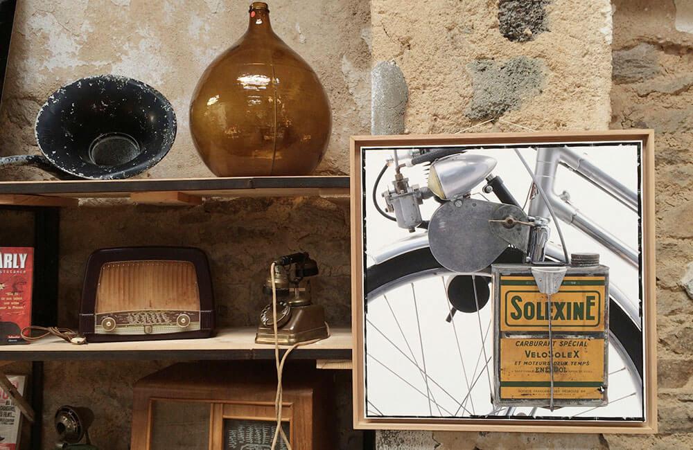 expo-photo-la-citerne-vintage-store-vannes